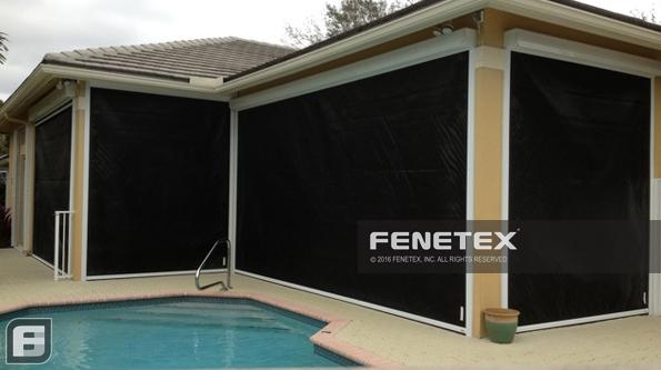 retractable-hurricane-screen